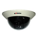博电BD-BD-BD365 监控摄像设备/博电