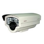 博电BD-CL7027A 监控摄像设备/博电