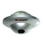 博电BD-CF739 监控摄像设备/博电