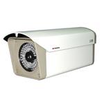 博电BD-CL898 监控摄像设备/博电