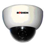 博电BD-CD736 监控摄像设备/博电