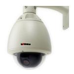 博电BD-CS788 监控摄像设备/博电