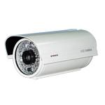 博电BD-CL896 监控摄像设备/博电
