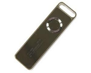 世酷S1(4GB)图片