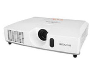 日立HCP-5000X图片