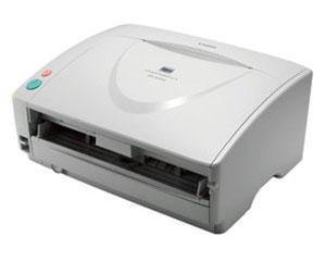 佳能 DR-6030C