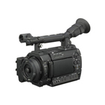 索尼PMW-F3套机(35mm) 数码摄像机/索尼