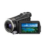 索尼HDR-CX700V 数码摄像机/索尼
