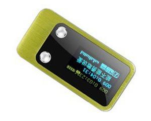 索爱SA-640(4GB)图片