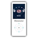 纽曼A26(4GB) MP3播放器/纽曼
