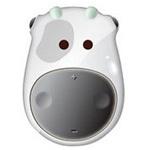 创新Zen Moo (2GB) MP3播放器/创新
