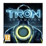 Xbox360游戏电子世界争霸战:进化 游戏软件/Xbox360游戏