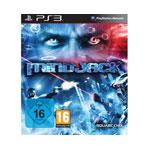 PS3游戏心灵骇客 游戏软件/PS3游戏