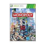 Xbox360游戏地产大亨:城市风云 游戏软件/Xbox360游戏