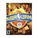 PS3游戏NBA嘉年华 游戏软件/PS3游戏