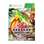 Xbox360游戏爆丸战士:核心抵抗者 游戏软件/Xbox360游戏