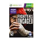 Xbox360游戏格斗解禁 游戏软件/Xbox360游戏