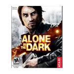 Xbox360游戏鬼屋魔影 游戏软件/Xbox360游戏