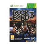 Xbox360游戏摇滚乐团3 游戏软件/Xbox360游戏
