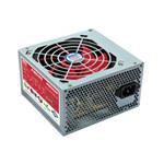 超频三大理石300 3C版 电源/超频三