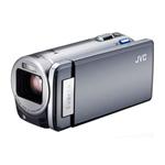 JVCGZ-HM855
