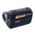 柯达HDV-Z15 数码摄像机/柯达