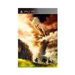 PSP游戏维纳斯与布雷斯:魔女与女神的破灭预言 游戏软件/PSP游戏