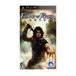 PSP游戏波斯王子:遗忘之沙 游戏软件/PSP游戏