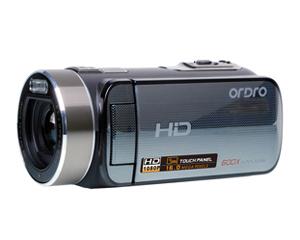 欧达HDV-Z60