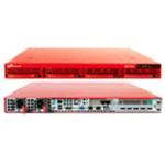 WatchGuard XCS 970 邮件服务器管理/WatchGuard