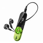 索尼NWZ-B162F(2GB) MP3播放器/索尼