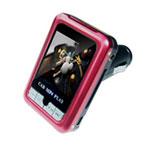 先科AY-606(1G) 车载MP3/先科