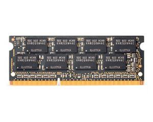 三星4G DDR3 1333 笔记本(MV-3T4G4/CN)图片