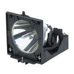 科视RPMX-100U 投影机灯泡/科视