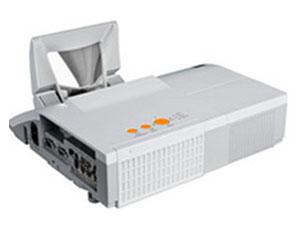日立HCP-A102图片