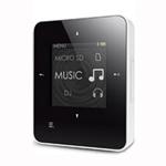 创新ZEN Style M300(16GB) MP3播放器/创新