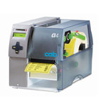 CAb cab A4+/300 条码打印机/CAb