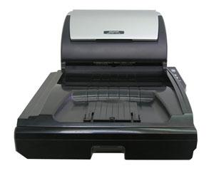 精益SmartOffice PL2550