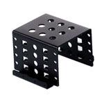ORICO AC325-4S(黑) 移动硬盘盒/ORICO