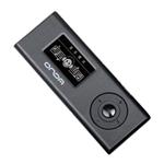 昂达VX898LE(2GB) MP3播放器/昂达