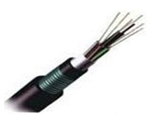 光为GYXTW-4B1.1图片