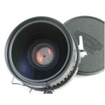 施耐德Super-Symmar XL Aspheric 110mm f/5.6 镜头&滤镜/施耐德