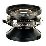 施耐德APO Symmar L 180mm f/5.6 镜头&滤镜/施耐德