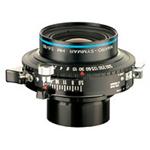 施耐德Macro-Symmar HM 80mm f/5.6 镜头&滤镜/施耐德