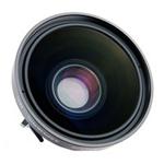 施耐德Super-Symmar XL Aspheric 150mm f/5.6 镜头&滤镜/施耐德