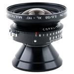 施耐德Super Angulon XL 58mm f/5.6 镜头&滤镜/施耐德
