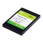 金速KF2501MXI(32GB) 固态硬盘/金速