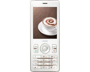 步步高i518手机价格_步步高i518-步步高i518怎么样-报价参数-图片点评-天极网
