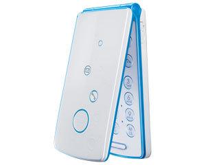 步步高i508手机_步步高i508-步步高i508怎么样-报价参数-图片点评-天极网
