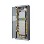 奥科OKE504G 光纤线缆/奥科